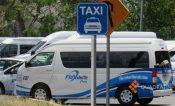 Asur se deslinda de tarifas de transporte terrestre en Cozumel