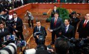 Difunden lista alterada e incompleta de convenios publicitarios de EPN