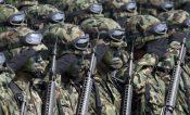 Leyes secundarias, los cómo y cuándo en operación de Guardia Nacional