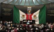 Formalizan desaparición de Gran Comisión en Congreso de Quintana Roo