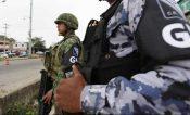 AMLO pasó de una política humanitaria a otra militarista, denuncian