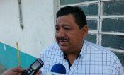 Sigue tensión laboral en Ayuntamiento Othón Pompeyo Blanco