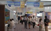 Buscan superar ventas de 3,500 mmd, en el Cancún Travel Mart 2019
