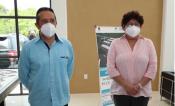 Deficiente, súpersecretaria de Carlos Joaquín al manejar deuda