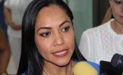 Carece Sesa Quintana Roo de medicinas para pacientes con Covid 19