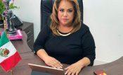 Expulsión de dos diputados en Quintana Roo, por aprobar deuda