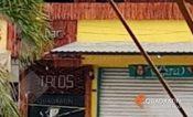 Asume Seguridad Pública de Quintana Roo mando total en Tulum