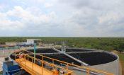 Tendrá sur de Cancún planta de tratamiento de Aguakan