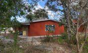 Piden a quintanarronses cuidar las escuelas; hay 182 vandalizadas