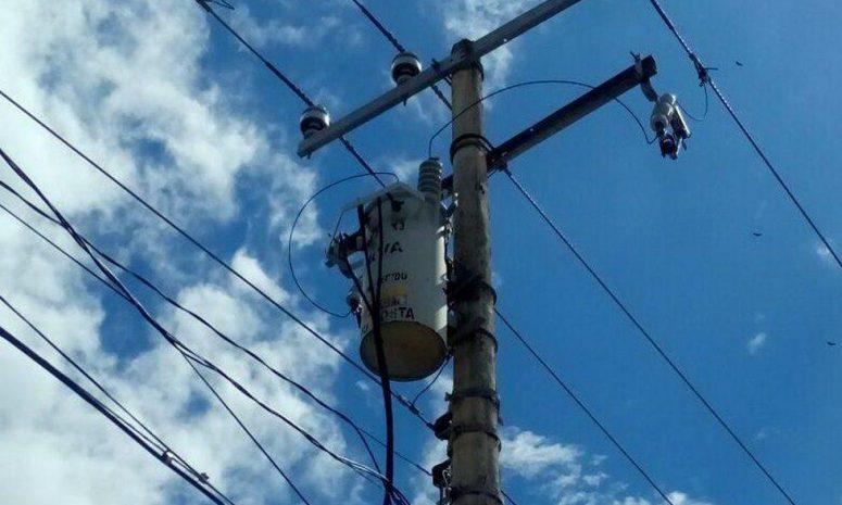 Suspenderán energía eléctrica en zonas de Chetumal, Mahahual y Bacalar